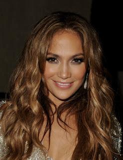 Hangi Tene Hangi Saç Rengi Yakışır Saç Modelleri Saç şekilleri