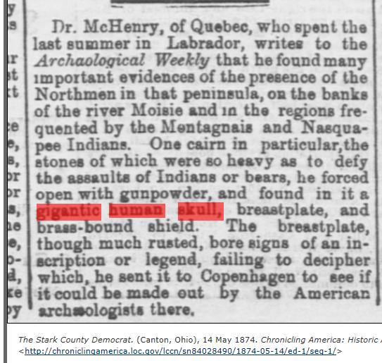 1874.05.14 - The Stark County Democrat