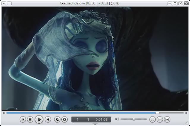 تحميل برنامج جيت اوديو لعرض وتسجيل الصوتيات والمرئيات لويندوز واندرويد jetAudio 8.0.17 Basic APK