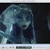 تحميل برنامج جيت اوديو لعرض وتسجيل الصوتيات والمرئيات لويندوز وأندرويد مجاناً jetAudio 8.0.17 Basic APK