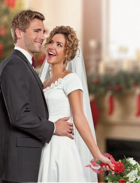 Hallmark Christmas Movies Complete Guide