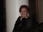 Aleyda Cruz Espineta