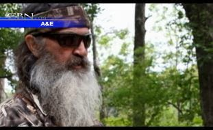 duck dynasty brother died today s news gazette duck dynasty brother ...