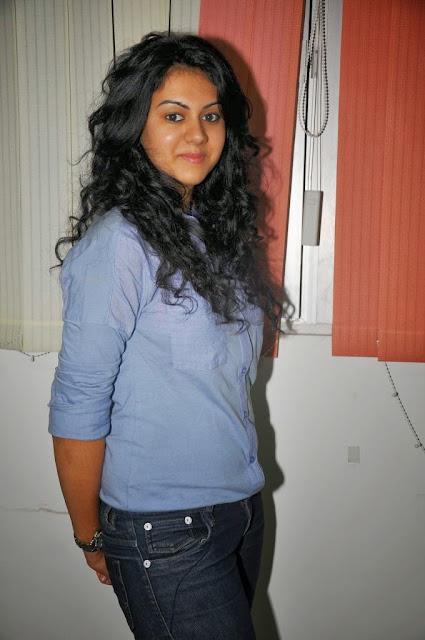 Kamna Jethmalani Stills