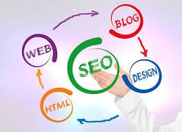 pengertian seo dan kegunaan seo bagi sebuah blog atau website serta pengertian dasar seo onpage dan offpage dan cara melakukan teknik seo yang baik dan benar untuk memajukan bisnis online