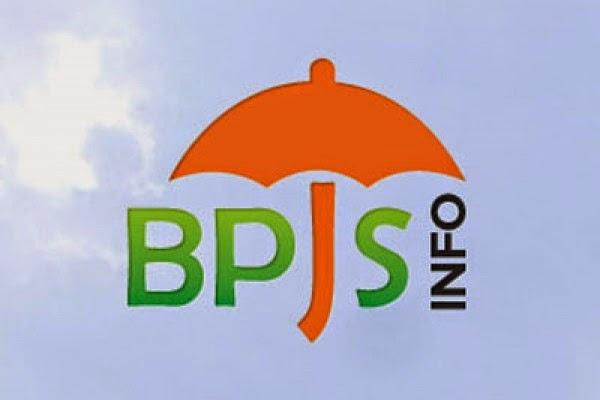 Cara Membayar BPJS Kesehatan Perorangan secara Online melalui ATM
