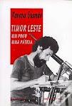 T-Timor Leste - Um Povo, Uma Pátria de Kay Rala Xanana Gusmão
