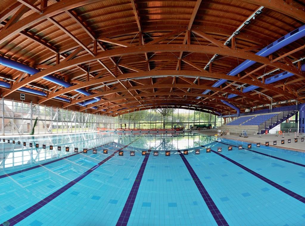 Cremona in comune manutenzione alla piscina olimpica rimane aperta la convertibile - Piscina gonfiabile 2 metri ...