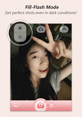 Tai Ung Dung Beauty Plus cho android