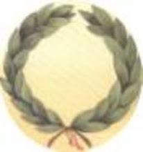 ΗΜΕΡΟΛΟΓΙΟ ΠΕΡΙΘΩΡΙΟΥ. ΕΓΓΡΑΦΗ #45 (ΠΕΜΠΤΗ, 5.V.2011)