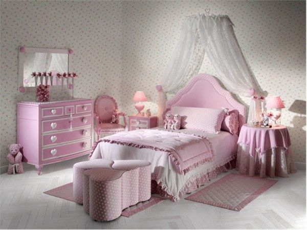 girls bedroom decorating ideas enter your blog name here
