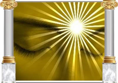 pensamento positivo far%25C3%25A7a universo deuses falsos bibliacenter Os deuses de nossa geração