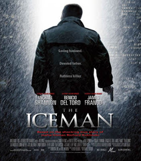 The Iceman Full Movie Download Online (2013)