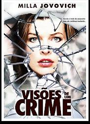 Baixar Filme Visões de Um Crime (Dual Audio) Online Gratis