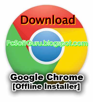 Google Chrome 31.0.1650.48 Beta Installer Download