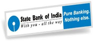 SBI PO Admit Card, Hall Ticket Download 2013
