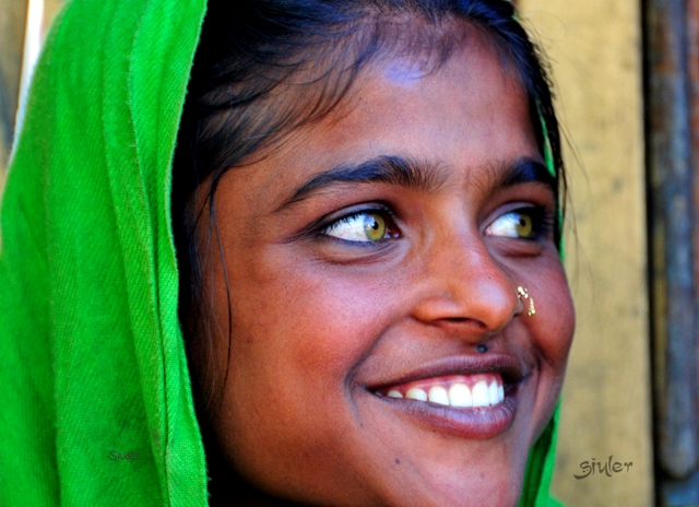 Siuler Viajes y Fotos: miradas viajeras que llegan al alma