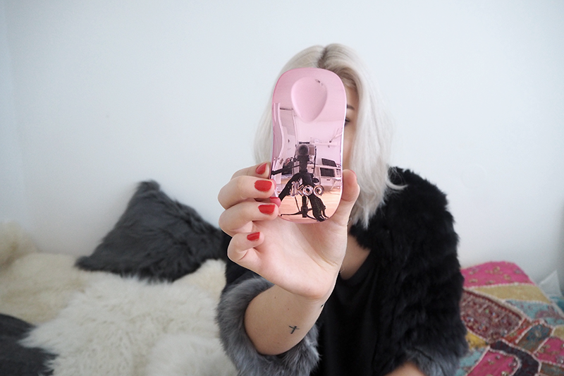 Beauty-Fashion-Blog-Review-Post-Ikoo-Brush-Tangle Teezer-Remington-Beauty Post-review-New In-Haul