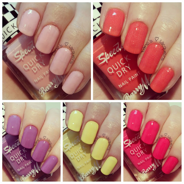 barry-m-summer-speedy-quick-dry-swatch-nails