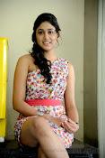 Manisha yadav glamorous photos-thumbnail-13