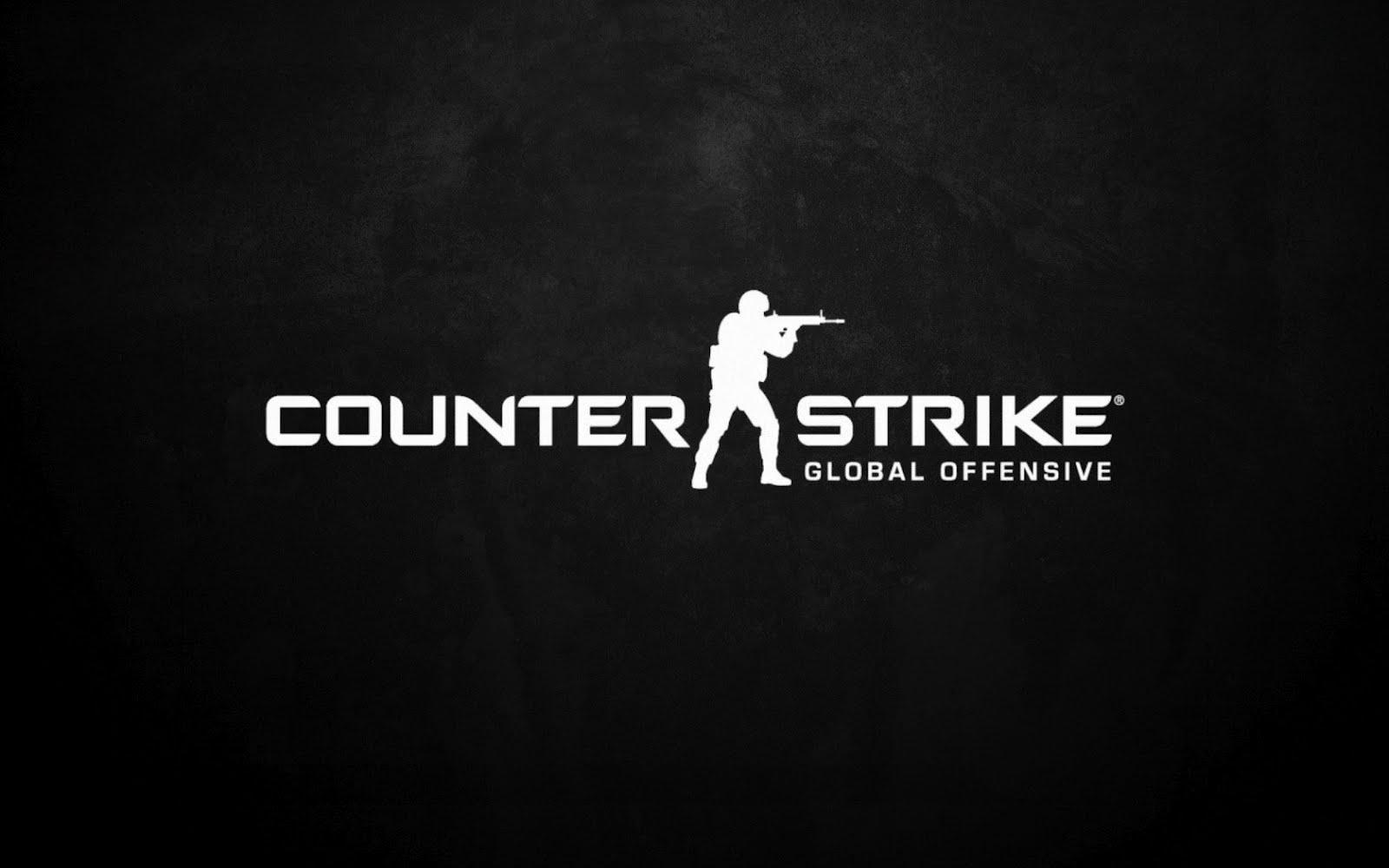 Counter-Strike Global Offensive, HD Wallpaper