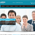 Biz Leaders – multi-purpose HTML template