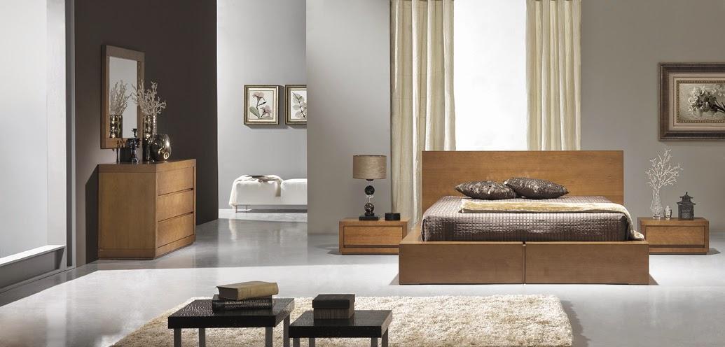 lojas de decoracao de interiores em leiria : lojas de decoracao de interiores em leiria:de hoje vai para os que procuram um quarto de casal contemporâneo, de