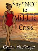 Say NO to Mid-Life Crisis