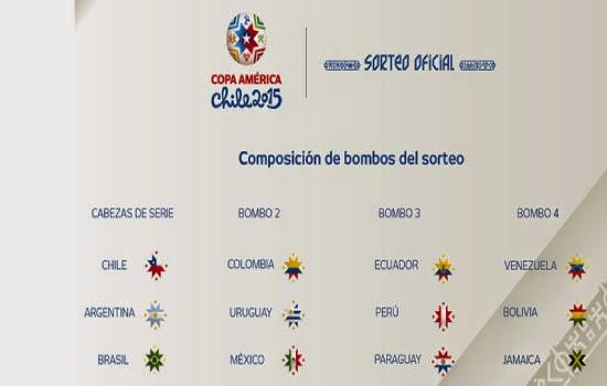 Copas de Futbol  2014 59232f898a12e