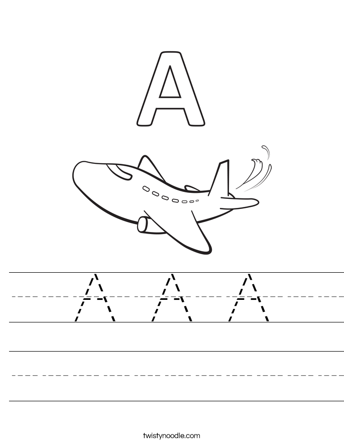 Create Handwriting Worksheets For Kindergarten : Create handwriting sheets hand writing