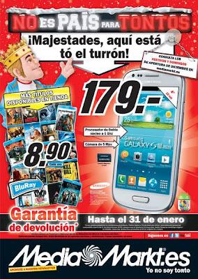catalogo reyes media markt 2013