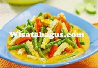 Resep Masakan Sehari-hari Paling Lengkap | Aneka Komplit