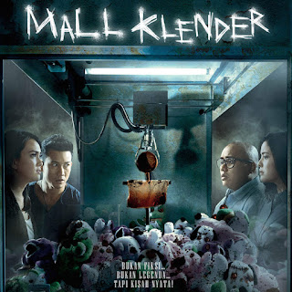 "Saykoji - Shadows of My Heart (From ""Mall Klender"") [feat. Jaydee] on iTunes"