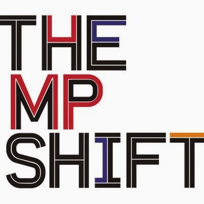 The MP Shift