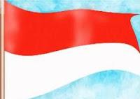 Indonesia Pusaka - Lagu Wajib Nasional