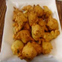 dica-receita-bolinhos-casca-de-batatas