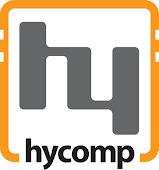 Hycomp Inc
