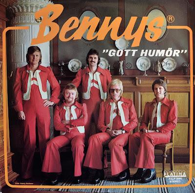 Bennys+gott+humo%25CC%2588r.jpg