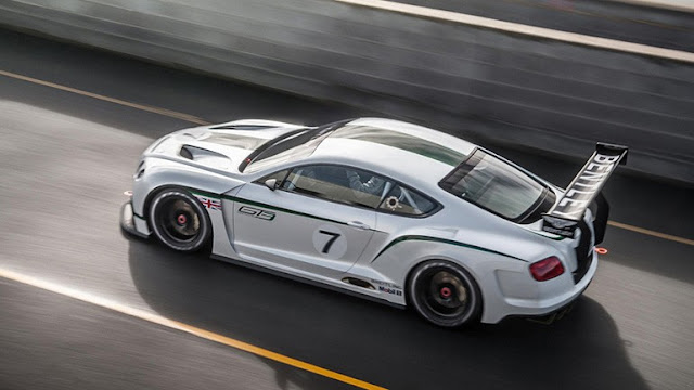 hydro-carbons.blogspot.com-Bentley-Continental GT3-concept-racer-Paris-motor-show-2012