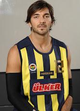 Damir Mrsic