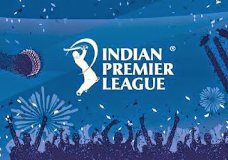 IPL 2014 Official Broadcasters, Indian Premier League 2014 Live TV Coverage,