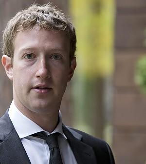 facebook fisco regno unito