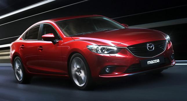Azbuka automobila - Page 4 2014-Mazda6-Sedan-01