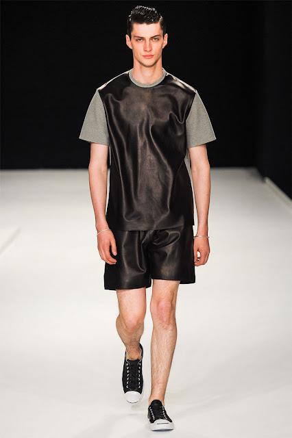 Richard+Nicoll+Menswear+Spring+Summer+2014+%252820%2529.jpg