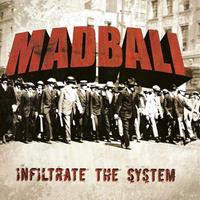 [2007] - Infiltrate The System