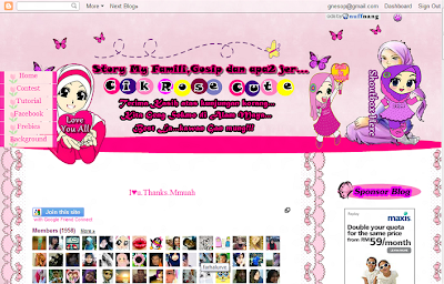 http://hairuliza-anakku.blogspot.com/