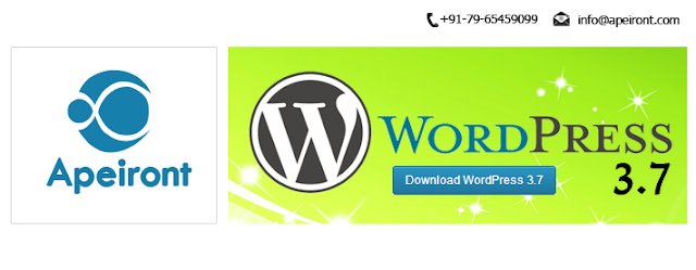 wordpress development, wordpress web development, wordpress development india