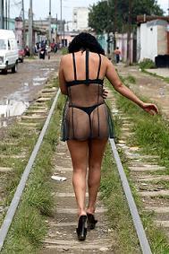 patron de las prostitutas prostitutas murcia