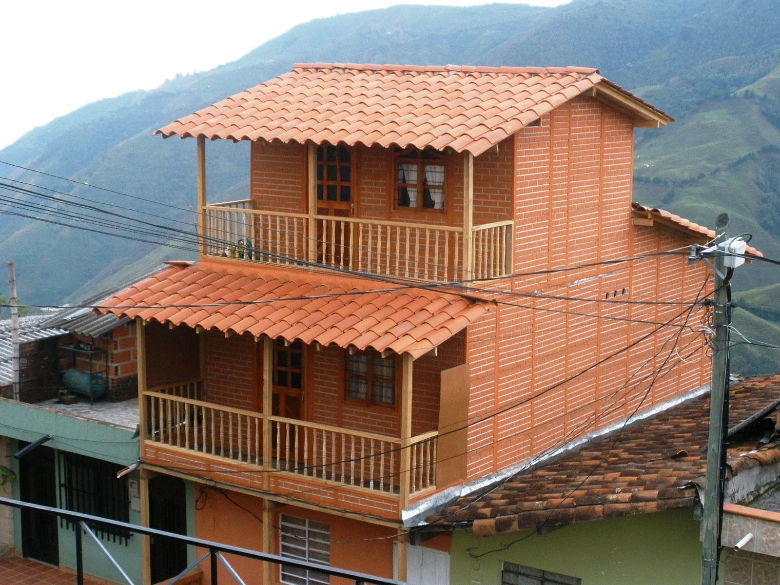 Medellin mercadolibre colombia autos weblog - Casas baratas prefabricadas ...