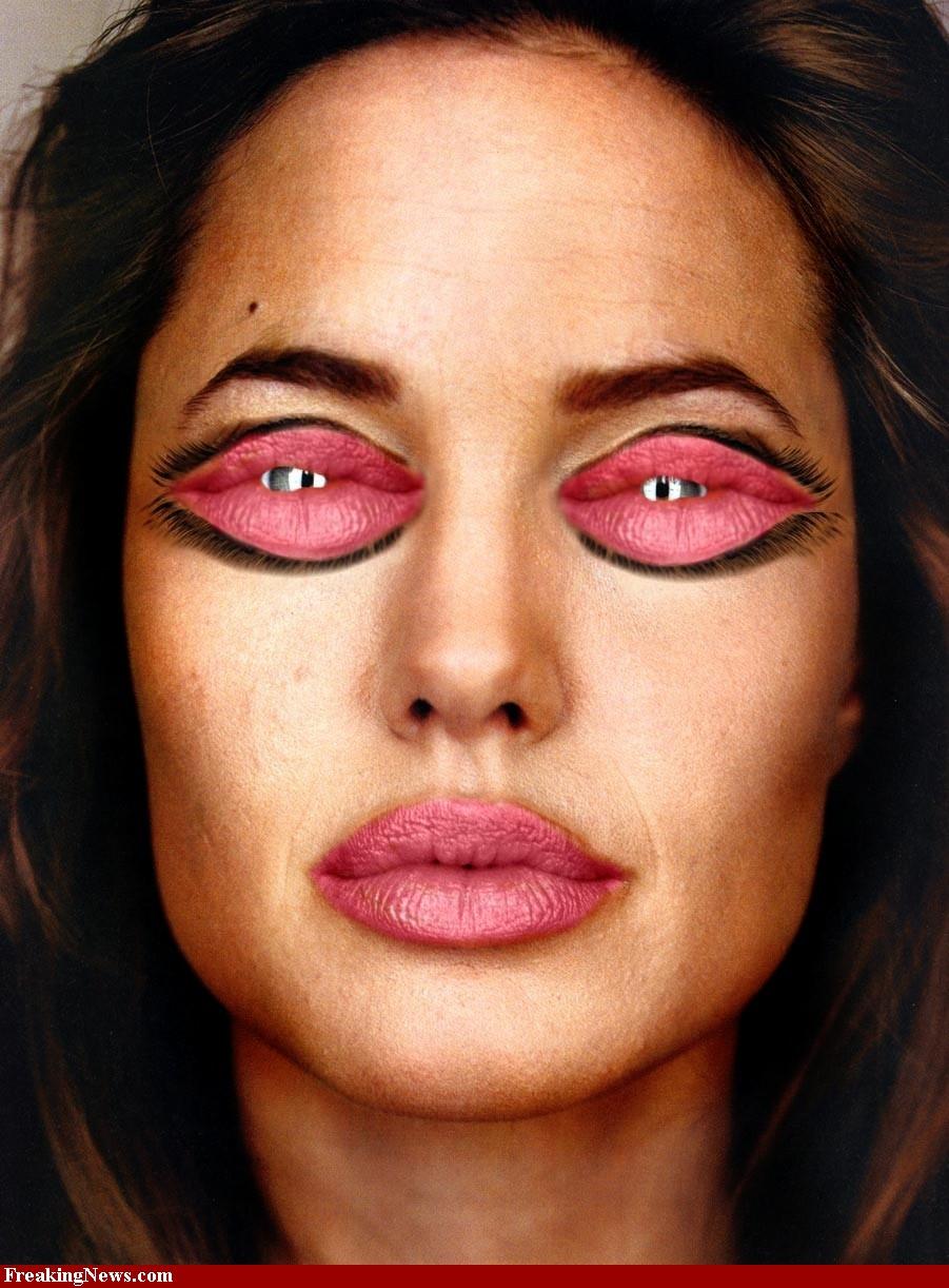 Man Thin Lips - Bing images